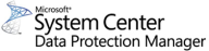 Microsoft System Center Manager