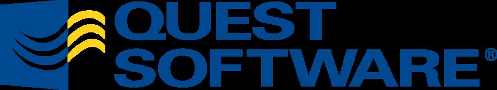 Asesoramiento en adquisición de licencias de software Quest Software