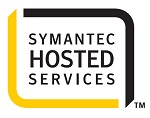 Symantec Hosted Services