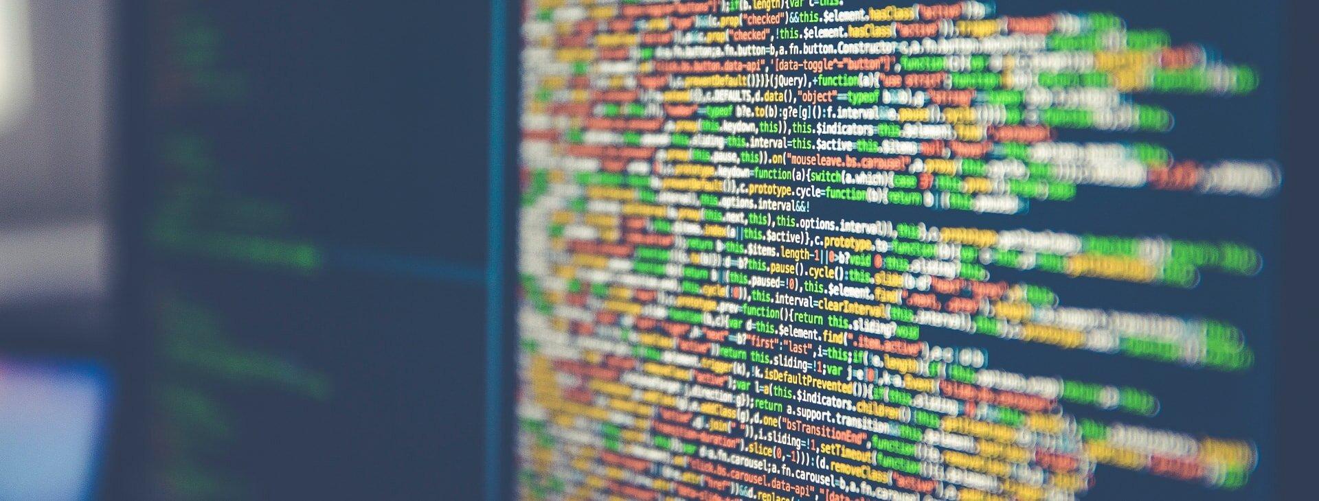 Desarrollo informático - Empresa de informatica Mallorca