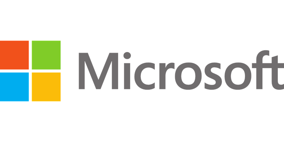 Asesoría en adquisición de licencias de software MICROSOFT