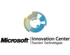 Microsoft Innovation Center