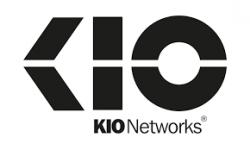 KIO Networks Virtual Data Center