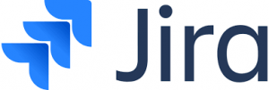Atlassian Jira Logotipo