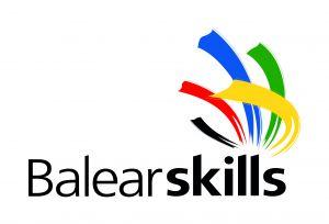 Balear Skills 2021