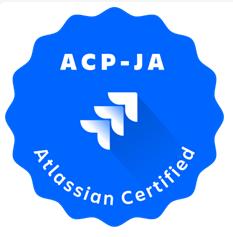 Atlassian Certified Jira Administrator