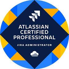 Certificación Jira Cloud Administrator Certified Professional