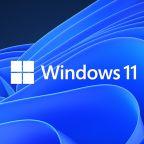 Windows 11 Logotipo